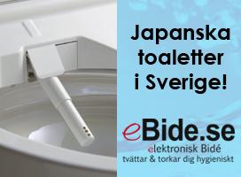 eBide.se
